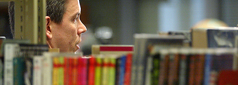 Tp081219Has_Barack_Obama_Spl480x172