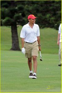 Obama-golf-20
