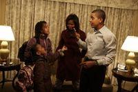 2009_0105_obamas