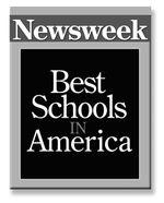 Newsweek-mag2(3)