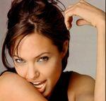 Angelina-jolie-pregnant