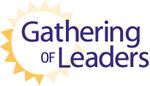 Logo_gathering