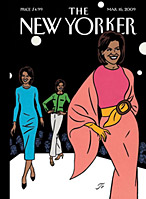 Cover_newyorker_146
