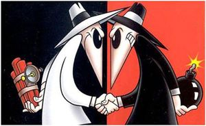Spy_vs_spy_counterserveilla
