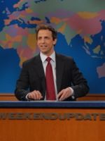 80171_seth-meyers-on-snls-weekend-update