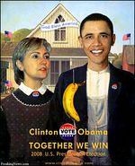 Clinton-Obama-2008_v240