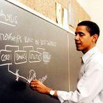 Obama-thumb