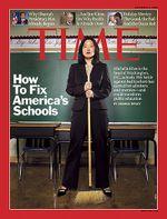 Rhee_timemagazine1128