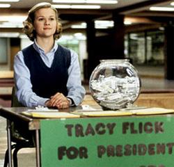 Tracy_flick