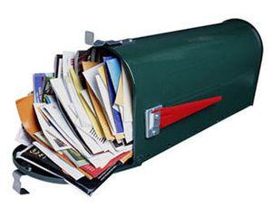 Mailbox_full