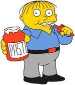 Ralph_eats_paste