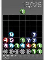 Drop7-apple-lg-73481538