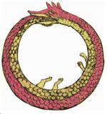 Snaketail