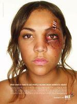 Domesticviolence