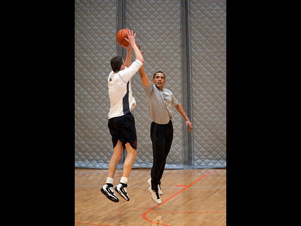 07_ObamaBallin