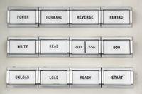 Vintage_computers_13