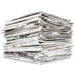 Stack_of_newspapers_150x155.jpeg