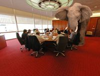 Elephant-in-the-Room-Harrison(2)