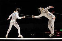 504x_fencing071509
