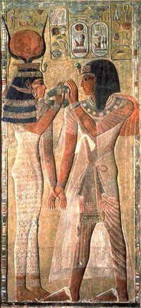 Hathor_seth