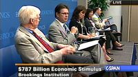 Brookings_panel01