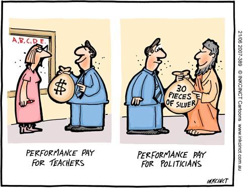 2007-389-performance-pay-for-teachers