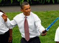 Obama_lightsaber-thumb-500x363-19041
