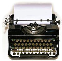 Custom_1247807824836_typewriter