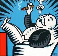 TheMonopolyMan-RichUnclePennybags1-thumb