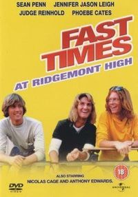 Fast-times-at-ridgemont-high-photo