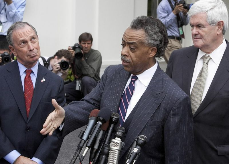 Bloomberg%20Sharpton%20and%20Gingrich