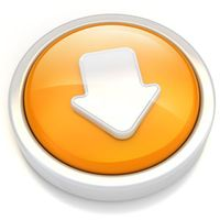 Download-button-0409-lg