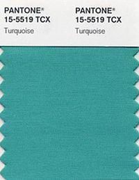 Turquoise_crop
