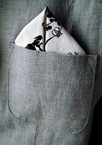 Pocketsquare_crop