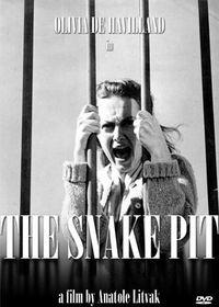 The_Snake_Pit