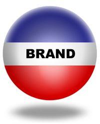 Oneball_brand