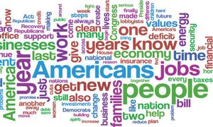 State-of-the-Union-wordle-002