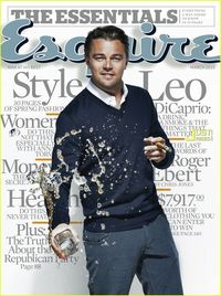 Leonardo-dicaprio-esquire-cover-march-2010-02