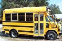 340x_shortbus