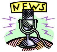News-clipart