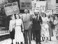 Civil_rights_congress
