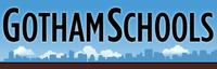 Gotham%20Schools