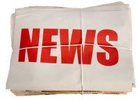 News-nurse news