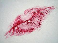 20091223_Kiss