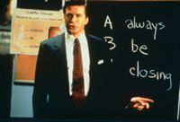 Baldwin_glengarry_glen_ross-1