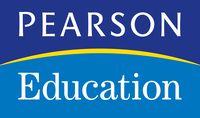 Pearson_education