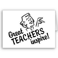 Retro_great_teachers_inspire_greeting_cards-p137872526848721955q0yk_400