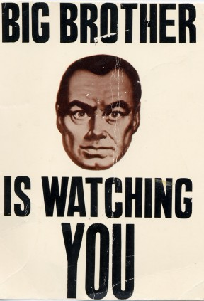 Big-brother-poster-288x423
