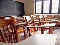 Empty-classroom-0127