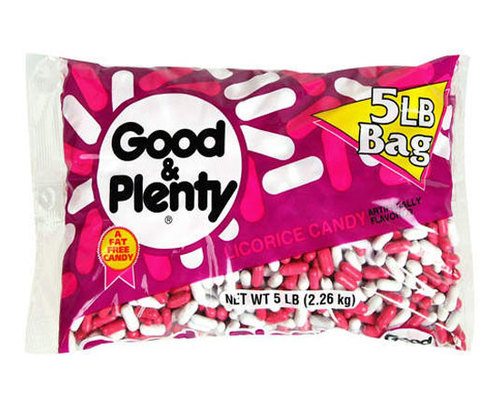 500x_good_plenty